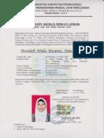 ANA P.pdf