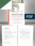354174417 Laura Markham Parinti Linistiti Frati Fericiti PDF
