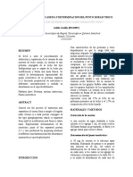 323508298 Extraccion de La Caseina y Determinacion Del Punto Isoelectrico Docx