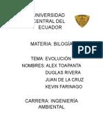 evolucion grupal.docx
