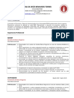 CV ROSA BENAVIDES 7000.doc