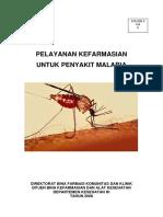YANFAR_UNTUK_PENYAKIT_MALARIA.pdf