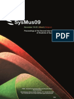Sysmus09_webproceedings.pdf
