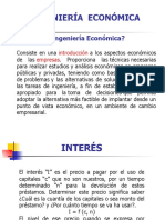 I.  Interés Simple.ppt