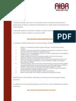 2. Cirujeo. visibilizacion, estigma y confianza.pdf