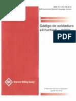 363902835-AWS-D1-1-2015-ESPANOL-pdf.pdf