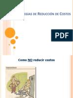 Clases De Reduccion de Costos.pdf
