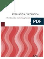 docdownloader.com_alonso-tapia-evaluacion-psicologica-coordenadas-contextos-procesos-y-garantiaspdf.pdf