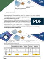 Anexo 3 – Método de Los Factores Ponderados Para Localización de Planta-Yuri-Castro
