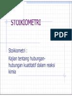 stoikiometri.pdf