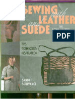 Sewing_With_Leather_And_Suede_by_Sandy_Scrivano.pdf