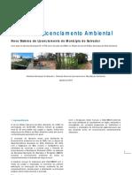 00-manualdolicenciamentoambiental_final_190914.pdf
