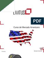 Aula 07 2017 MercadoAmericano