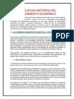 Economia Katia