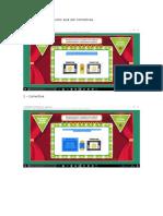 349351592-Actividad-Interactiva-Identificacion-de-Acciones-Preventivas-y-Correctivas.pdf