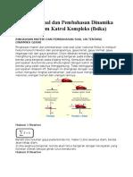 kupdf.net_kumpulan-soal-dan-pembahasan-dinamika-partikel-sistem-katrol-kompleks.pdf