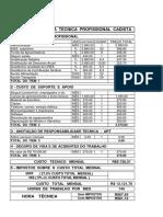 Tabela IBEC de Honorarios Profissionais 2017.pdf