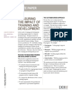 measuringtrainingimpact_wp_ddi
