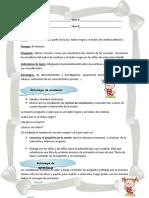 TECNICA INSTRUMENTAL, FLAUTA,PARTE.doc