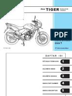 pc_tiger2008.pdf