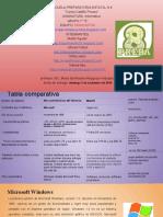 ada 4 PANUCHITO.ppt.pdf