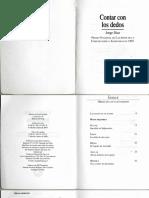 edoc.site_contar-con-los-dedos.pdf