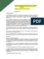 Reglamento Ley de Nepotismo - DS-201-2000-PCM.pdf