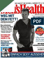 Mens Health 03-2011 Deutsch.pdf