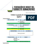 Gacetilla FHSB - 24 -18 (1)