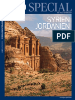 geo special - syrien jordanien