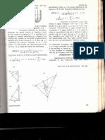 img003.pdf