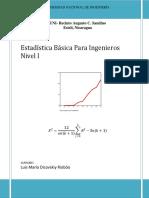 124994694-Curso-I-Estadisticas-2011-pdf.pdf