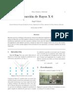 Laboratorio_6.pdf