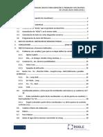 Macros Visual Basic Para Excel