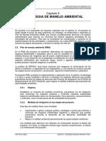 5_Cap5_EstratManAmb repsol.pdf