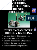 Israel CR.