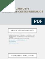 HUMBERTO CORDERO-COSTOS.pptx