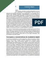 Noticia-ciudadan__a-Digital.docx