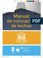 Manual colocac modulos techos.pdf