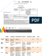 tabla comparativa Herramienta CASE.docx