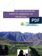 estudiodeimpactoambiental-170217165559.pdf