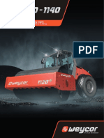 compaction-brochure2016-hd.pdf