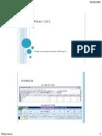 Primera vision de project.pdf