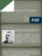 El-principio-Le-Chatelier.pptx