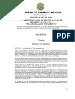 Acuerdo 237 de 2008.PDF