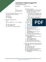 K13AR10ING02PTS.pdf