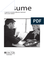 career-services_resume-guide.pdf