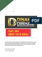 Untuk Dinar Dirham - Copy (9).docx