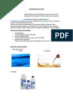 VISCOSIDAD DE UN FLUIDOs.docx