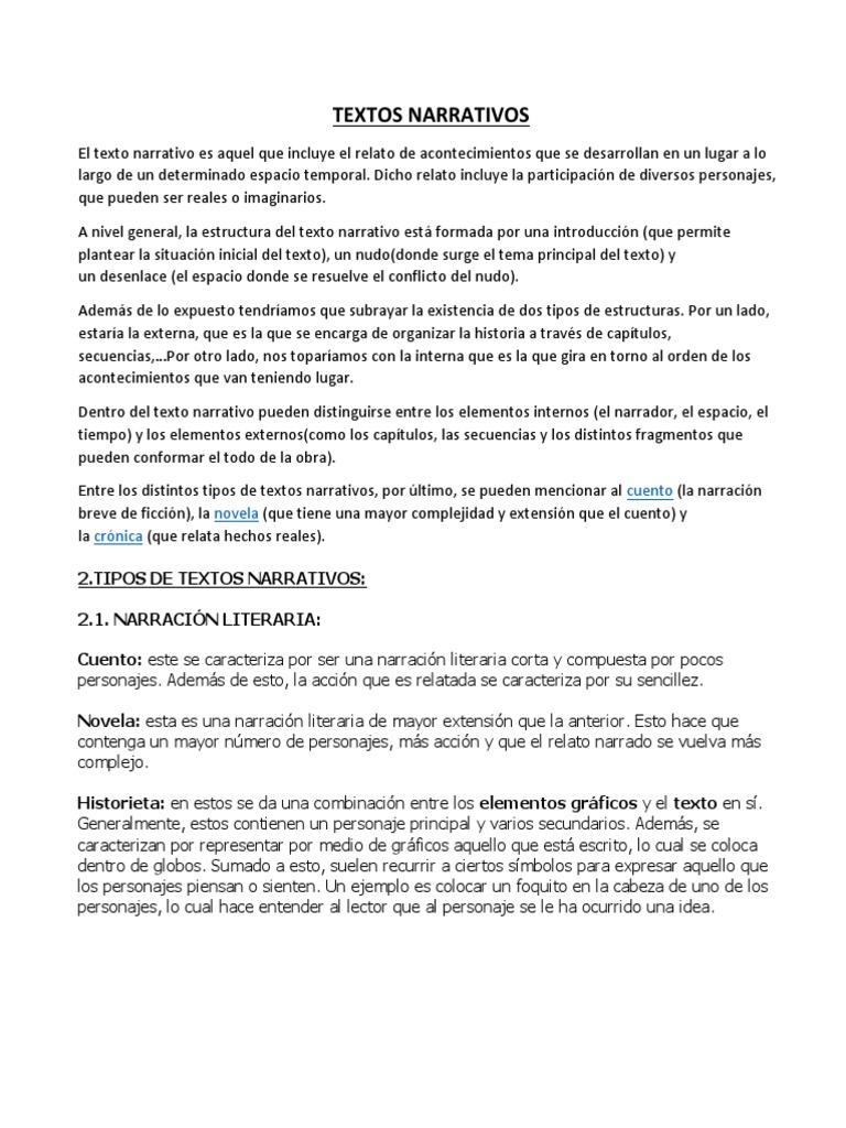 Archivo Nuevo Cuentos Chistes